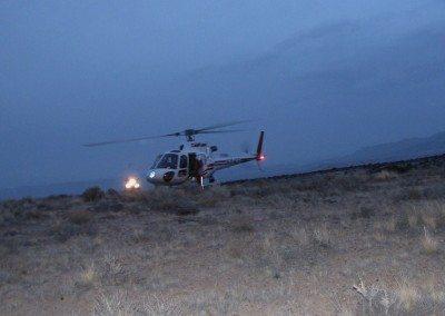 SAR-Search & Rescue-082